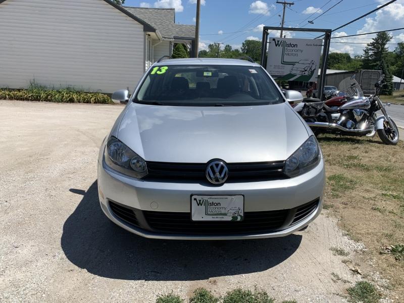 Volkswagen Jetta 2013 price $6,985