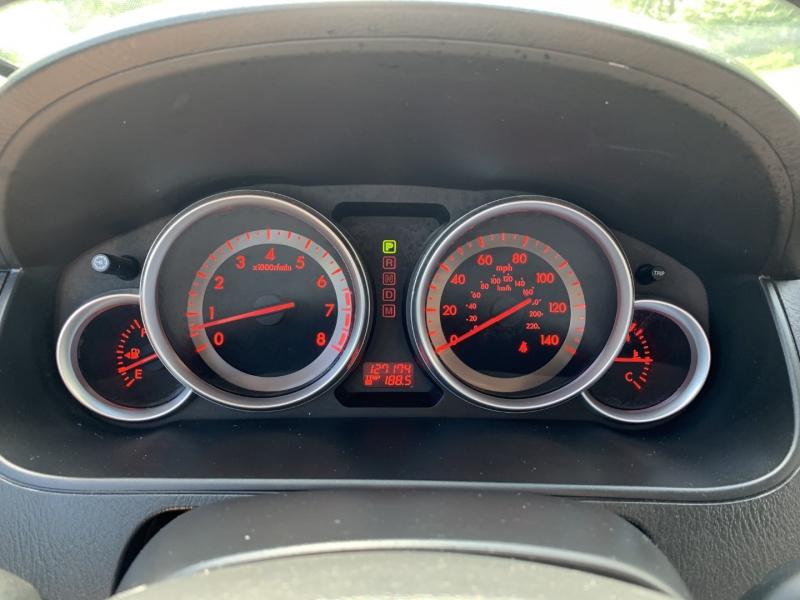 Mazda CX-9 2008 price $6,895