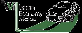 Williston Economy Motors