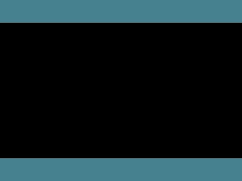 GMC Terrain 2018 price $23,895