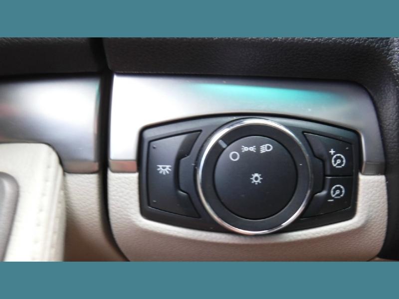 Ford Explorer 2013 price $9,595