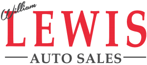 Lewis Auto Sales >> William Lewis Auto Sales Auto Dealership In Zebulon