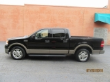 FORD F150 2004