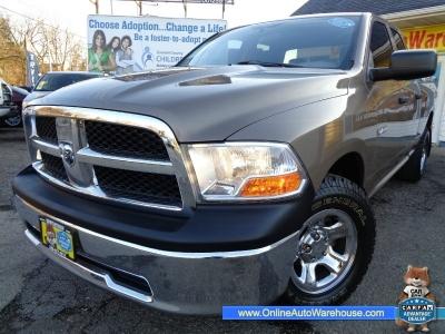 Online Auto Warehouse LLC / Imports Auto Goup LLC | Auto