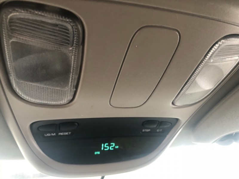2006 Dodge Ram 3500 4X4 CREW CAB 5 9 DIESEL 6 SPEED DUALLY LONG BED