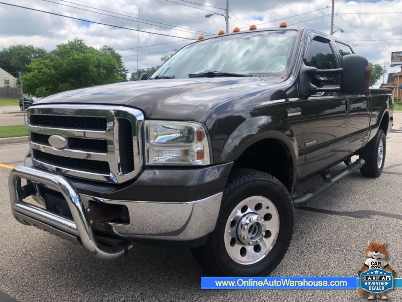 ford f250 short bed