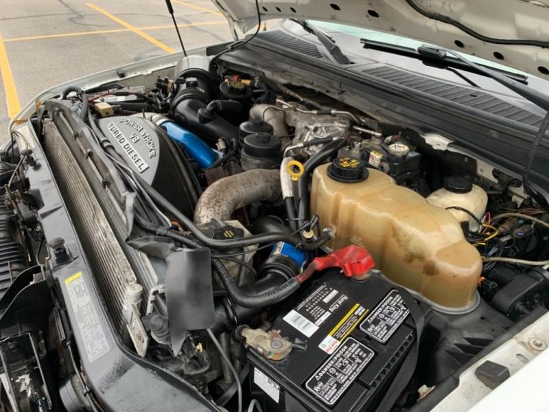 Ford Super Duty F-350 DRW 2009 price $10,895