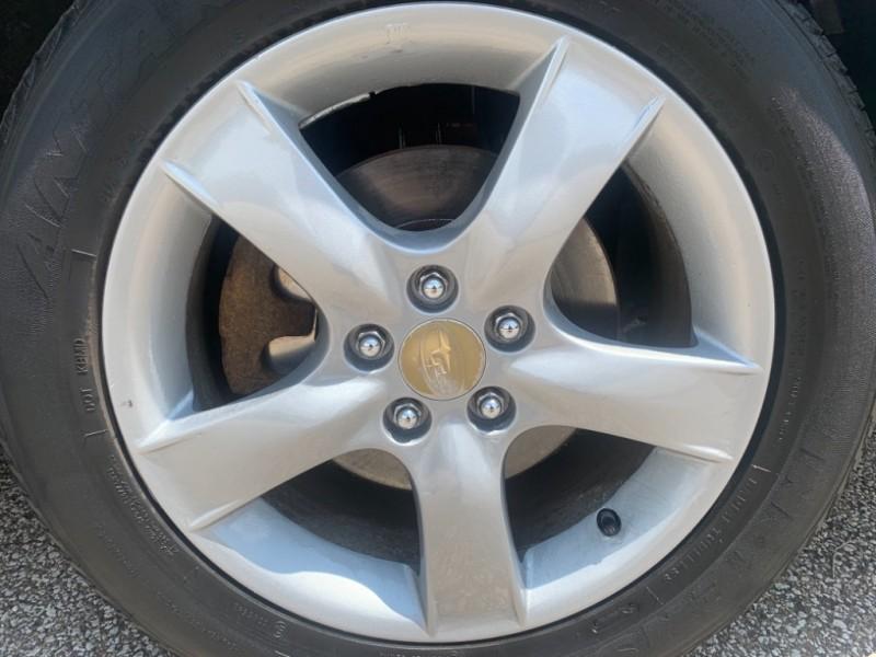 Subaru Impreza 2006 price PENDING