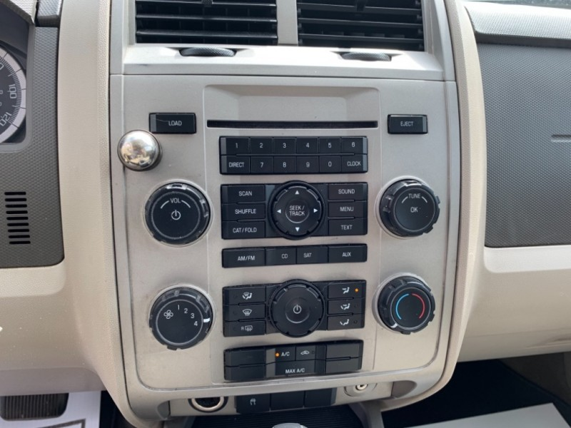 Ford Escape 2008 price $3,995