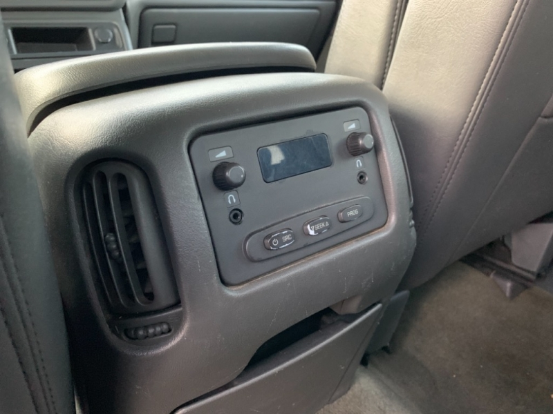 GMC Sierra 2500HD 2003 price $8,995
