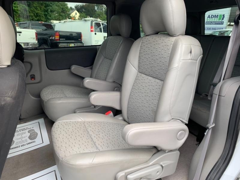 Chevrolet Uplander 2008 price $3,495