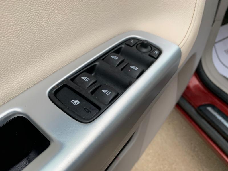Volvo S 40 2011 price SOLD