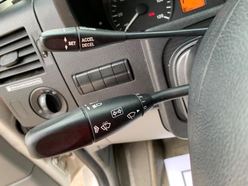 Dodge Sprinter 2008 price $7,995