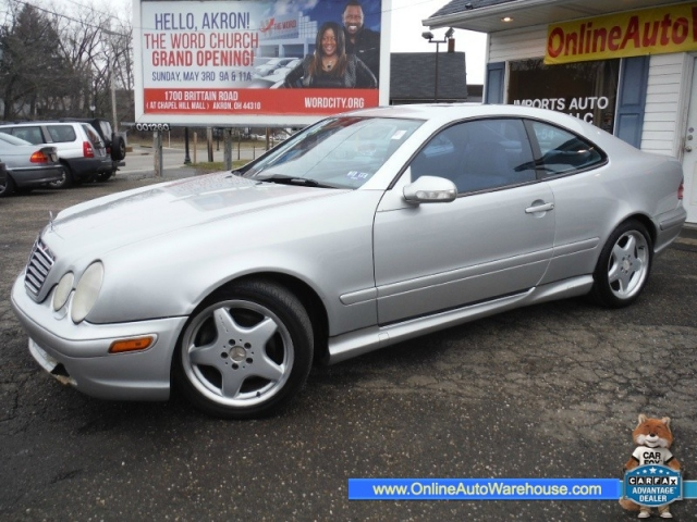 2001 mercedes benz clk 430 v8 fully loaded amg wheels clean carfax free warranty inventory. Black Bedroom Furniture Sets. Home Design Ideas