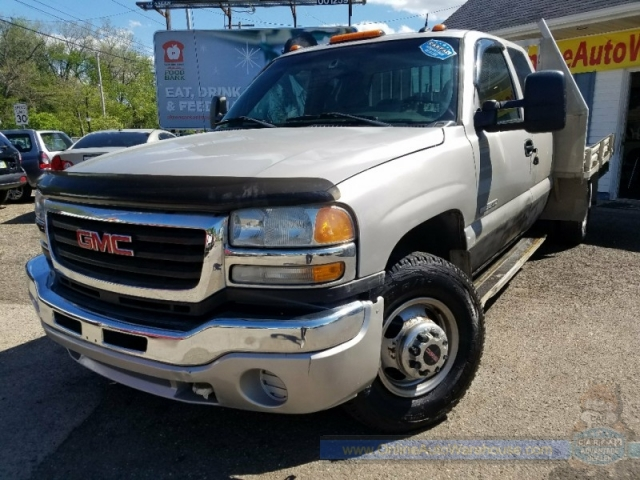 ford f 250 sel wiring diagram online with Volvo Sel Engine Diagram on 2000 Ford F 250 Super Duty Wiring Diagram further 2001 Honda 400ex Parts Diagram together with Volvo Sel Engine Diagram together with 00 Super Duty Wiring Diagram besides Ford F 350 Brake Line Diagram.