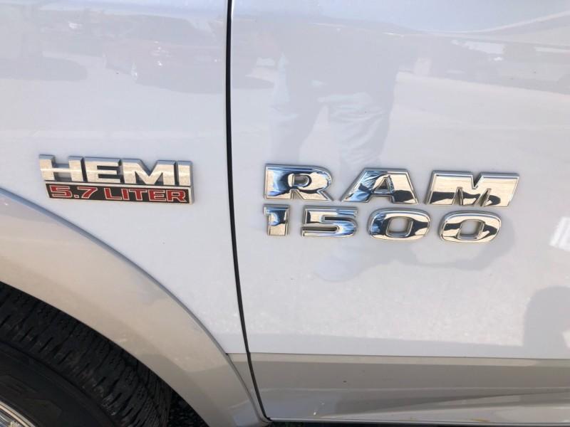 RAM 1500 2014 price $14,950