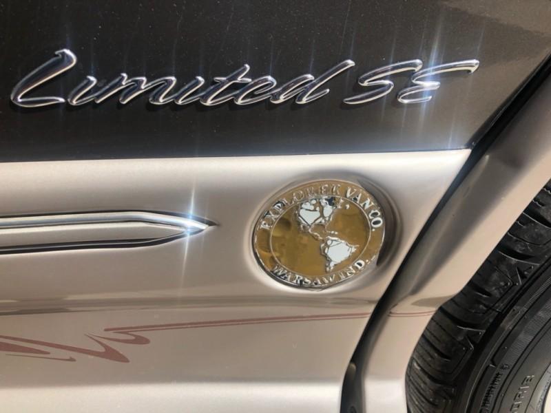 CHEVROLET/ VAN EXPRESS G1500 2008 price $16,950