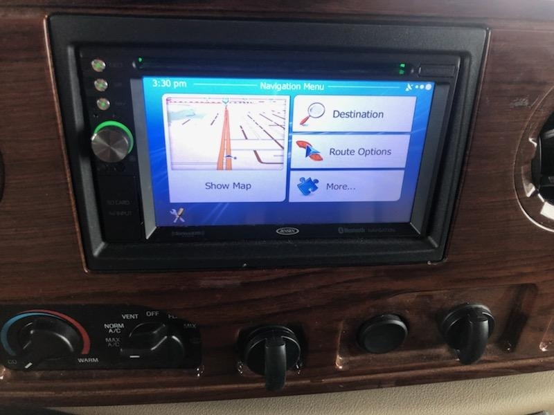 FORD ECONO/FORRESTER 2014 price $62,950