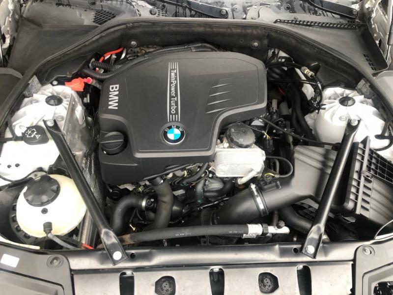 BMW 528 2013 price $14,950