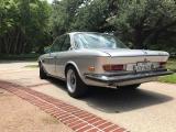 BMW 3.0 CS 1974