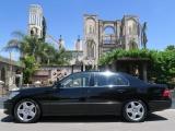 Lexus LS 430 2005