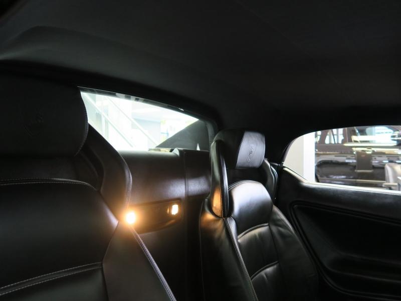 Lamborghini GALLARDO SPYDER 2006 price $91,997