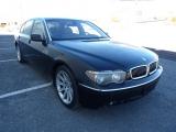 BMW 7-Series 2003