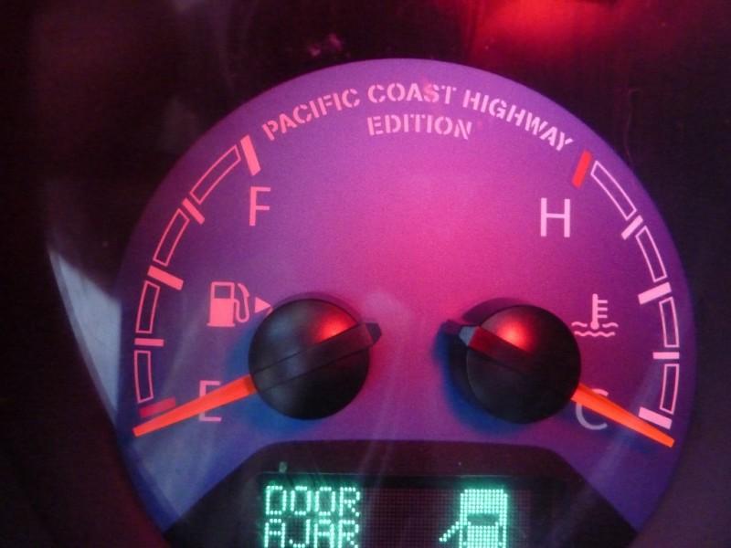 Chrysler PT Cruiser 2007 price $2,999