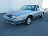 Oldsmobile 88 Royale 1995