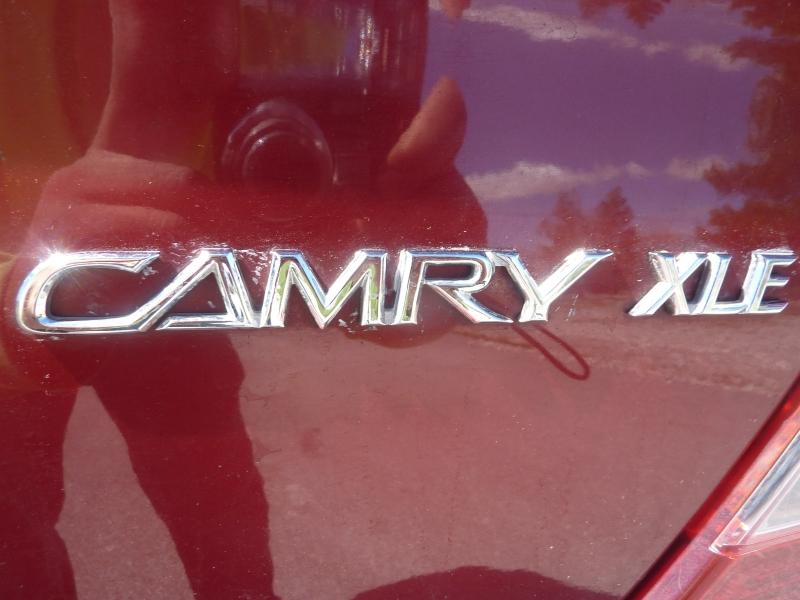 Toyota Camry 2004 price $3,999