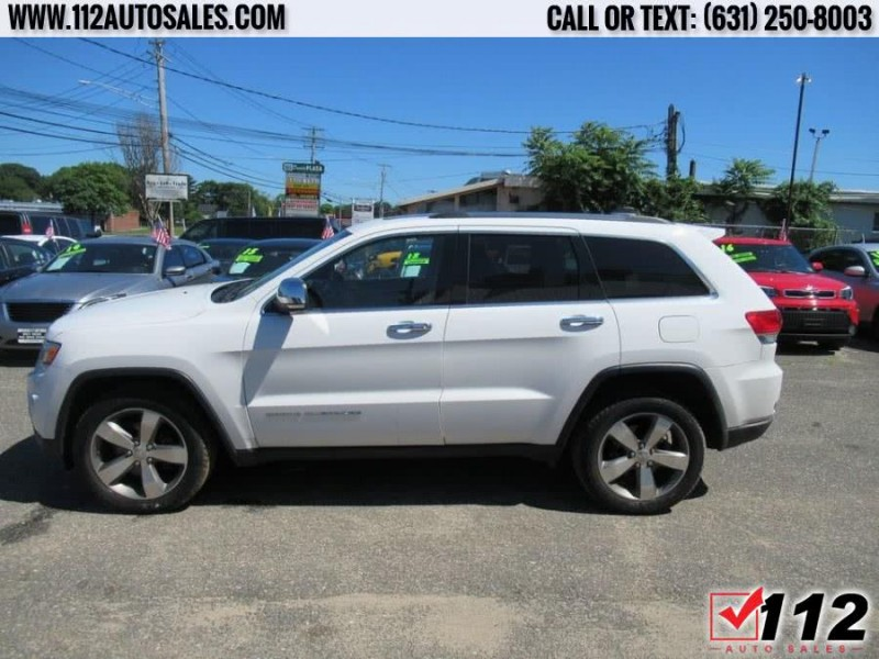Jeep Grand Cherokee 2015 price Call or Text us