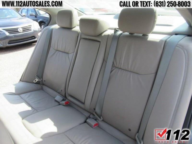 Honda Civic 2012 price Call or Text us