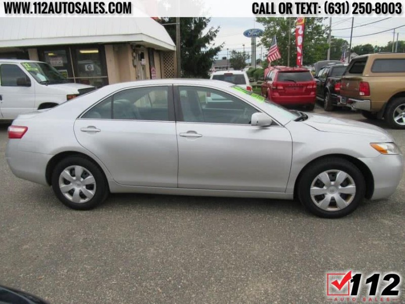 Toyota Camry 2009 price Call or Text us
