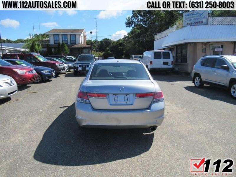 Honda Accord 2011 price Call or Text us