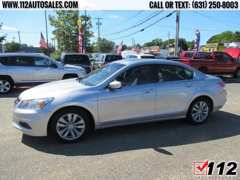 Honda Accord 2011 price Call or Text us