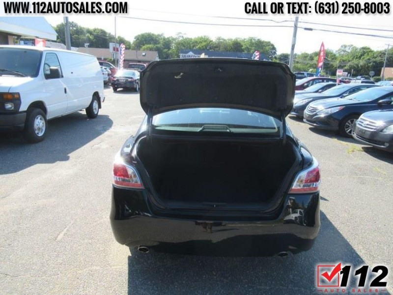 Nissan Altima 2015 price Call or Text us