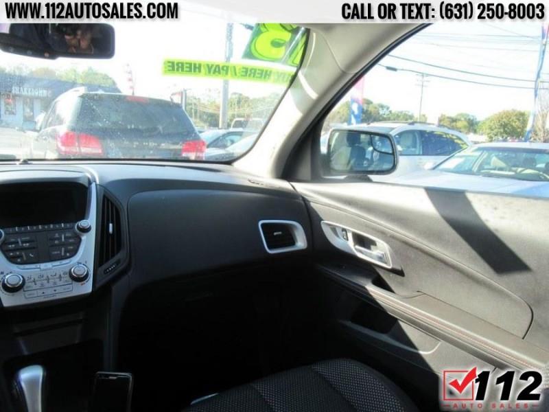 Chevrolet Equinox 2013 price $11,500