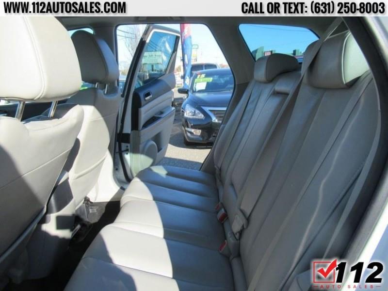 Mazda CX-7 2010 price $9,995
