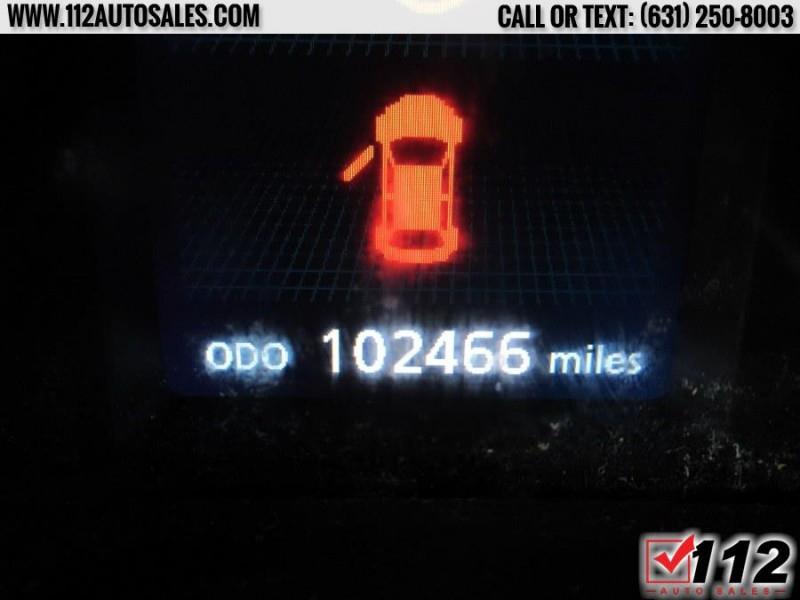 Mitsubishi Outlander 2012 price $8,495
