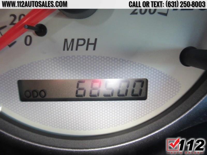 Toyota RAV4 2002 price $8,495
