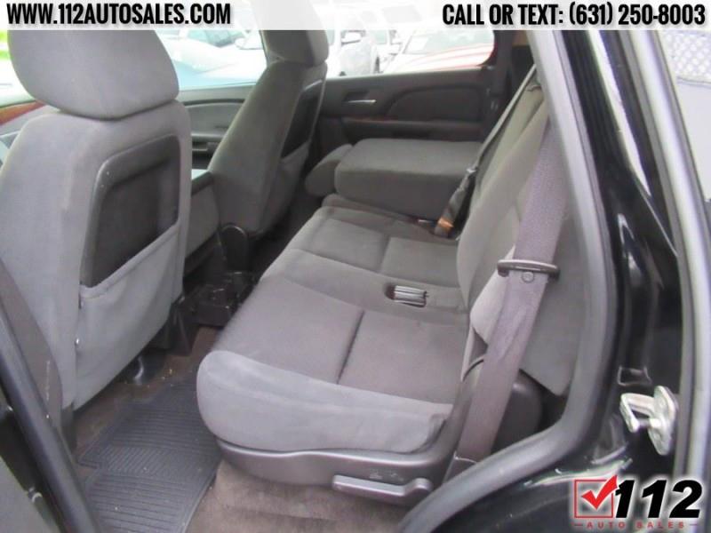 GMC Yukon 2009 price $13,795