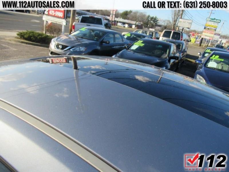 Nissan Maxima 2007 price $8,995