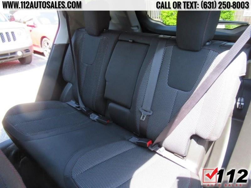 Jeep Liberty 2007 price $7,495