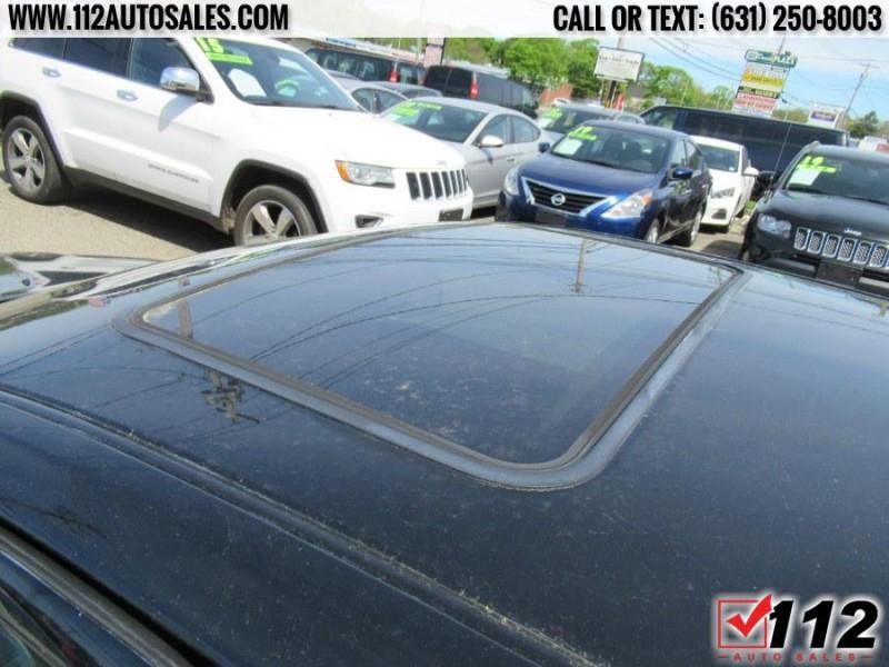Lincoln MKZ 2008 price $7,495