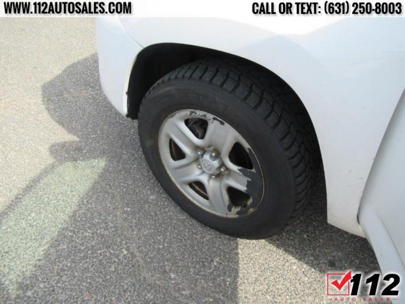 Toyota RAV4 2012 price $11,225