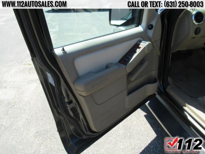 Ford Explorer 2007 price $9,995