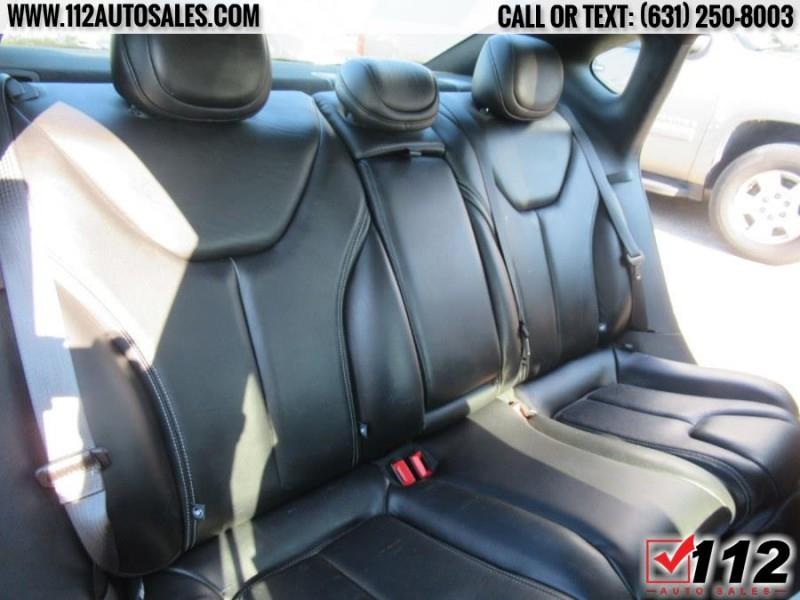 Dodge Dart 2013 price $9,295