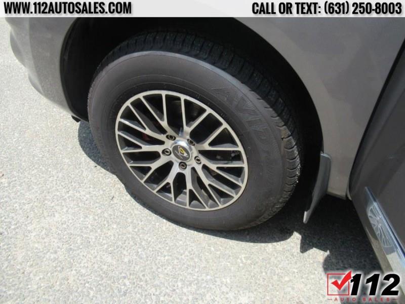 Nissan Rogue 2011 price $9,995