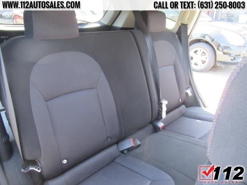 Nissan Rogue 2009 price $9,995