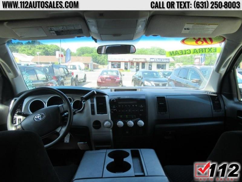 Toyota Tundra 2WD Truck 2008 price $13,995